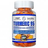Turmeric 95 (120 табл) (Hi-Tech Pharmaceuticals)