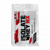 Isolate Whey Nx (700 гр) (24 порц) (NPN)