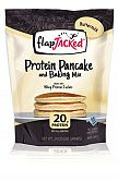 Protein Pancake and Baking Mix (680 гр) (FlapJacked)