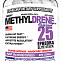 Methyldrene 25 ELITE (пробник - 2 капс) (Cloma Pharma)