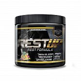 Rest UP (180 гр) (30 порц) (SLR Nutrition)