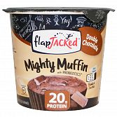 Mighty Muffin (55 гр) (FlapJacked)
