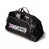 Спортивная сумка Xcore Gym Bag (Xcore Nutrition)