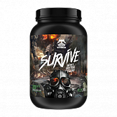 Survive (752 гр) (23 порц) (Outbreak Nutrition)