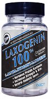 Laxogenin 100 (60 табл) (Hi-Tech Pharmaceuticals)