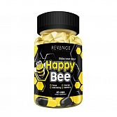 Happy Bee (60 капс) (Revange)