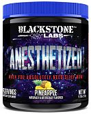 Anesthetized (275 гр) (25 порц) (Blackstone Labs)