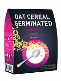 Каша Oat Cereal Germinated (300 гр) (Ufeelgood)
