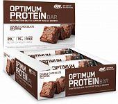 Optimum Protein Bar (60 гр) (Optimum Nutrition)