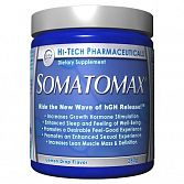 Somatomax (280 гр) (20 порц) (Hi-Tech Pharmaceuticals)