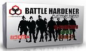 Battle Hardener (17-Pro Andro, pBold, Form-XT) (LG Sciences)
