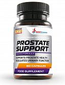 Prostate Support (60капс/500мг) (WestPharm)