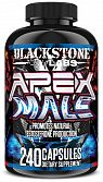 Apex Male (240 капс) (Blackstone Labs)