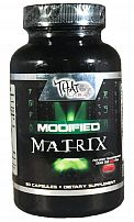Modified Matrix (90 капс) (Thai Labz)