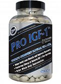 Pro IGF-1 (250 табл) (Hi-Tech Pharmaceuticals)