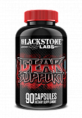 Gear Support (90 капс) (Blackstone labs)