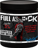 Full Ass Fuck (пробник - 1 порц) (Rich Piana 5% Nutrition)