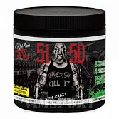 5150 (пробник - 1 порц) (Rich Piana 5% Nutrition)