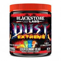 Angel Dust Extreme (пробник - 1 порц) (Blackstone Labs)