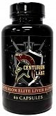 Centurion Elite Liver Support (Tudca) (60 капс) (Centurion Labz)