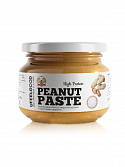 Peanut Paste with Salt (200 гр) (Ufeelgood)