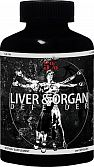 Liver & Organ Defender (270 капс) (Rich Piana 5% Nutrition)