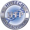 Hi-Tech Pharmaceuticals